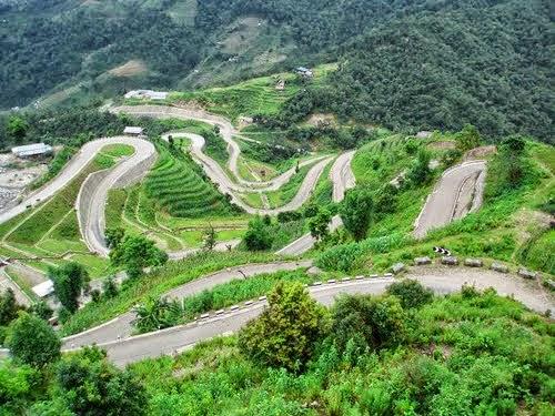Luxury Travel to Nepal