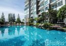 Buy Homes in Thailand