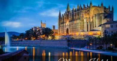 Majorca Holiday Deals