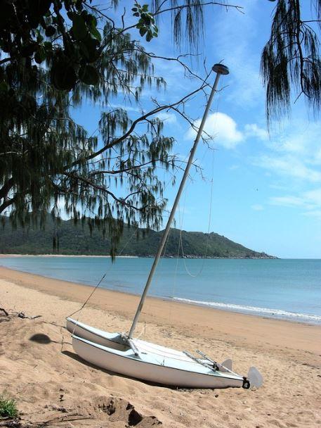 Horseshoe Bay Queensland