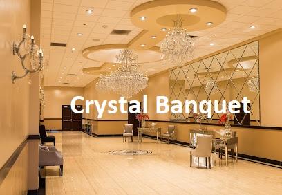 Crystal Banquet