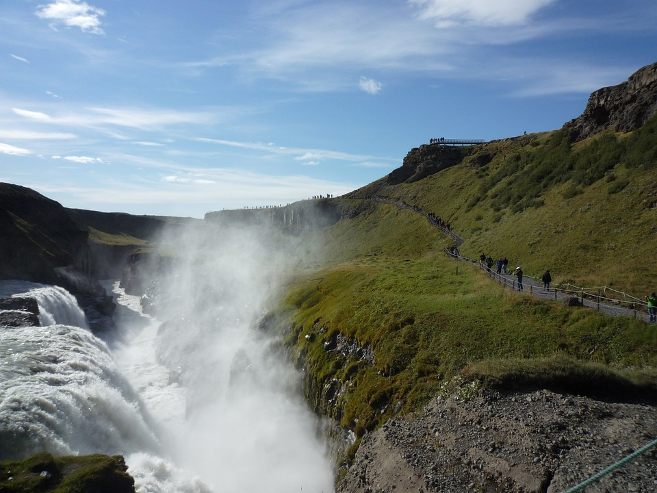 6 Best Places to Visit in Iceland That Has More Attractions