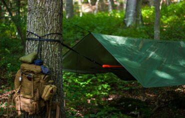 outdoor travel tent for sleep