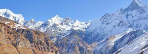cropped-Annapurna-Trek-3.jpg