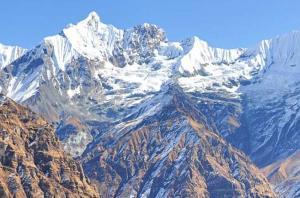 cropped-Annapurna-Trek-8.jpg