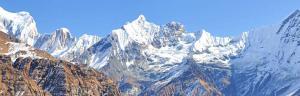 cropped-Annapurna-Trek.jpg